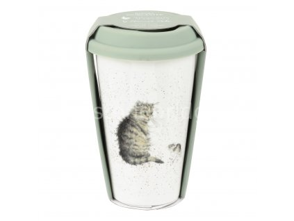 cestovni hrnek cat&mouse1