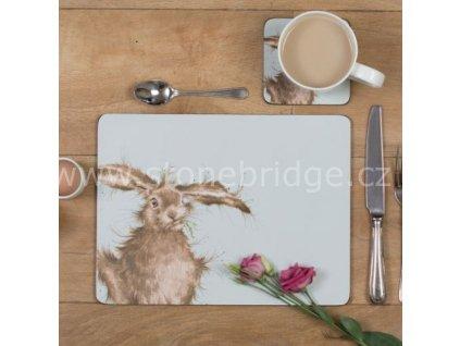 Wrendale velke Hare