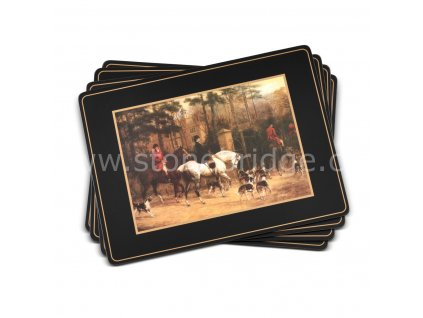 tally ho placemat web 1