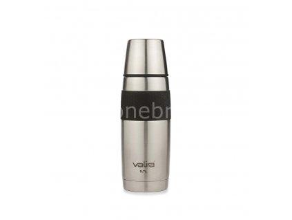 vacuum flask inoxterm 07L
