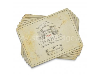 vin de france placemat s6 web 1