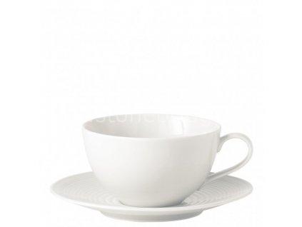 gordon ramsay maze white teacup saucer 652383710030 2