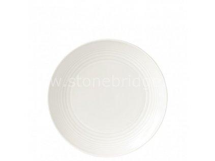 gordon ramsay maze white plate 652383707009 2