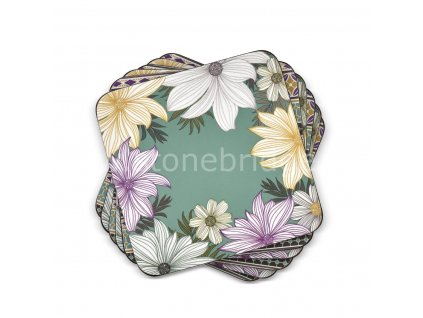 atrium coaster set web 1
