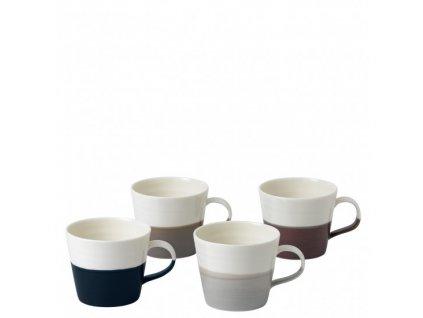 royal doulton coffee studio mug small set 701587391320