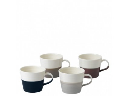 royal doulton coffee studio mug small set 701587391320