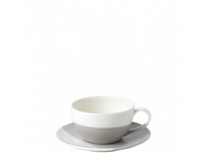 royal doulton coffee studio latte cup saucer 701587391108