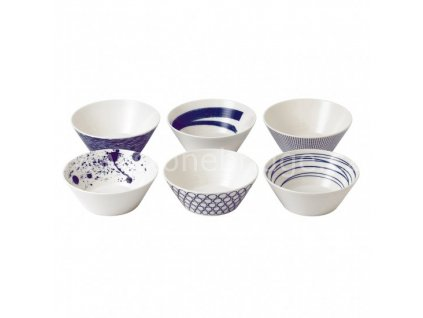 royal doulton pacific cereal bowl set 701587283373 alt1