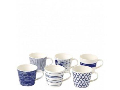 royal doulton pacific mug set 701587222273 1