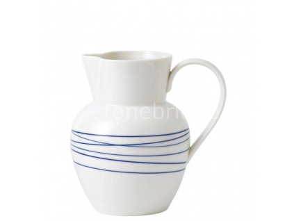 royal doulton pacific lines pitcher 701587283175 1