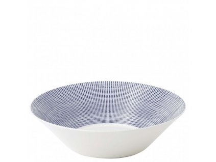 royal doulton pacific serving bowl 701587222235 1