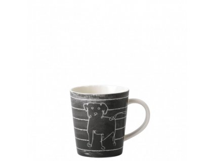 royal doulton ed gift mugs be kind 701587399456