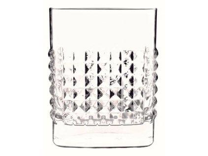 glass elixir
