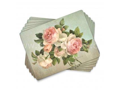 antique roses placemat s6 web 1