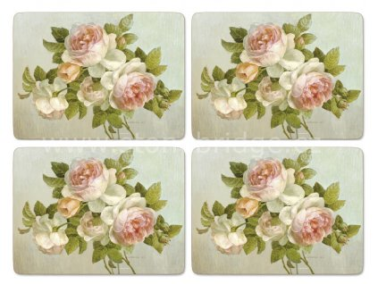 Antique Roses velke