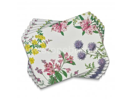 stafford blooms placemat s6 web 1