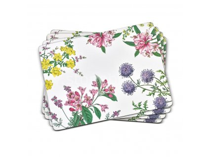 stafford blooms placemat web 1