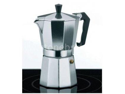 kavovar italia5