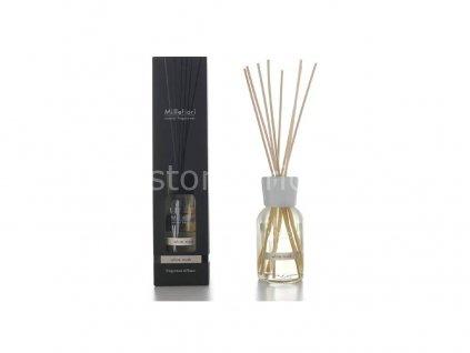 Millefiori Natural White Musk aroma difuzér - 2 velikosti
