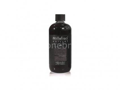 Millefiori náplň do aroma difuzéru - 13 různých vůní, každá 250ml