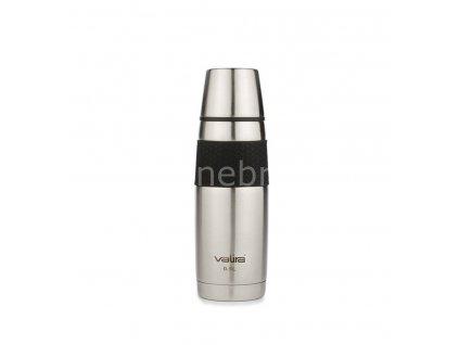 vacuum flask inoxterm