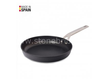 frypan aire induction