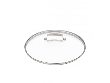glass lid aire collection