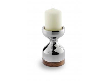 LIMBREY candlestick med wb
