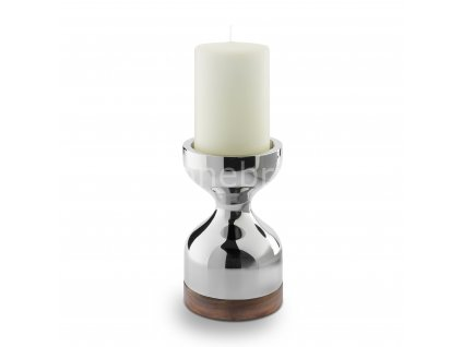 LIMBREY candlestick lrg wb(1)