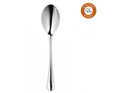 Radford teaspoon