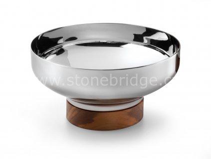 LIMBREY bowl small wb