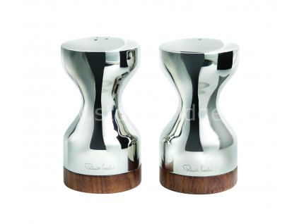 Limbrey salt and pepper shakers wb
