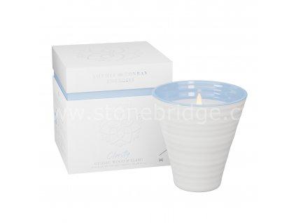 WAX LYRICAL SOPHIE CONRAN SC0106 Wax Fill Clarity 1