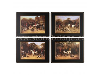 tally ho placemat web 5