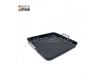 grill pan aire (3)