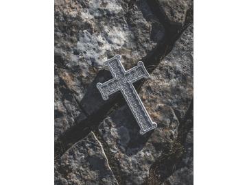 Kříž Signum