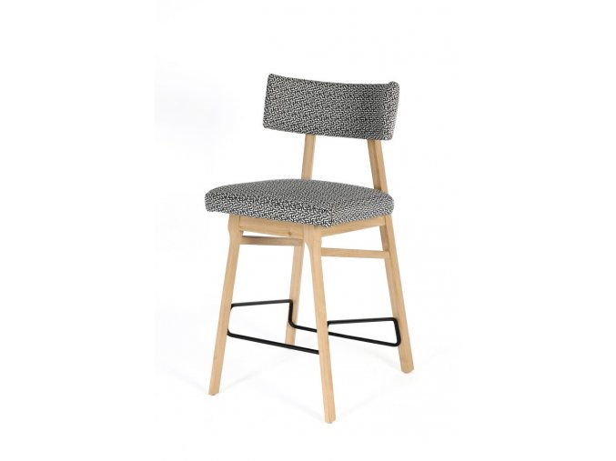 Chloe counter chair 02 1