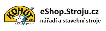 eShop.Stroju.cz
