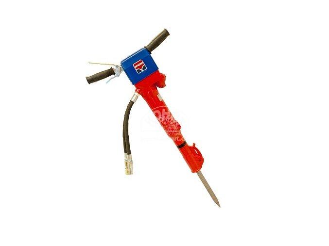 Hydraulické kladivo Hycon HH 23 (DOPRAVA ZDARMA)