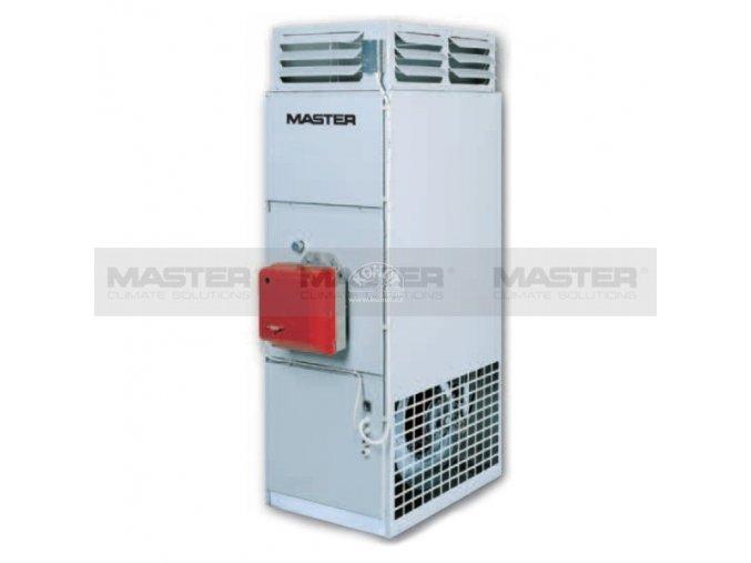 Topidlo Master BG 100 PD (DOPRAVA ZDARMA)