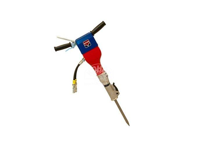 Hydraulické kladivo Hycon HH 15  (DOPRAVA ZDARMA)