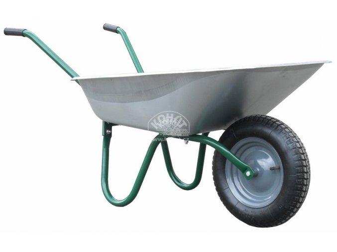 Zahradní kolečko Haemmerlin KIT 80 litrů