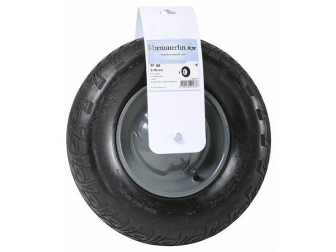 nahradni pneu PF154