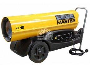 Topidlo Master B 180  (DOPRAVA ZDARMA)