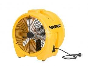 Dmychadlo Master BL 8800 (DOPRAVA ZDARMA)