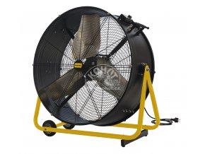 Ventilátor Master DF 30P (DOPRAVA ZDARMA)
