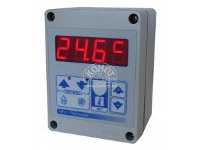 Termostat THD pro B35CED B70CED,B100CED,B150CED,B300CED,B230,B360