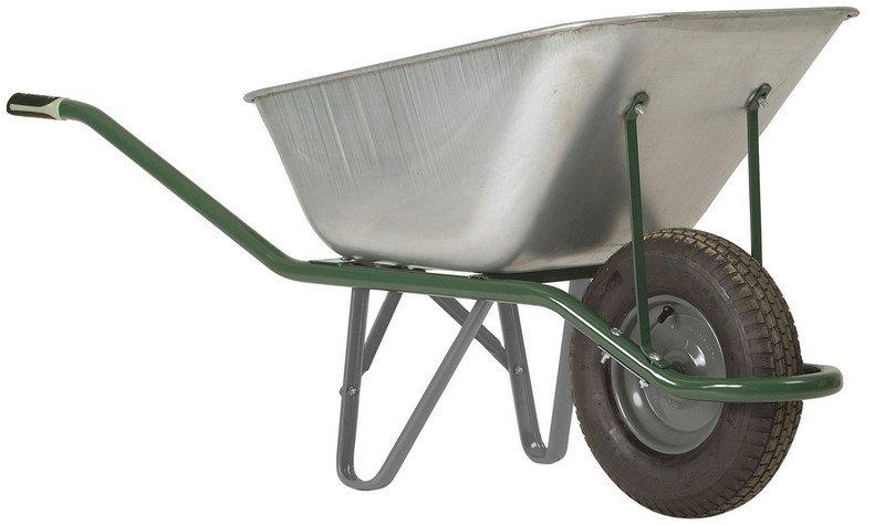 Cargo excellium 120 Nafukovací kolo