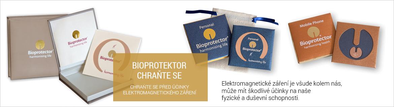 Bioprotektory