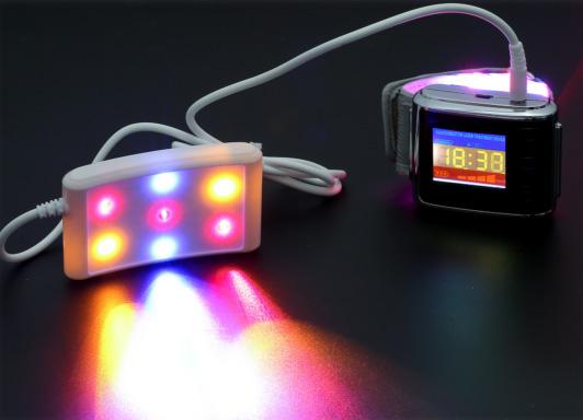 nuovo-spektrum2